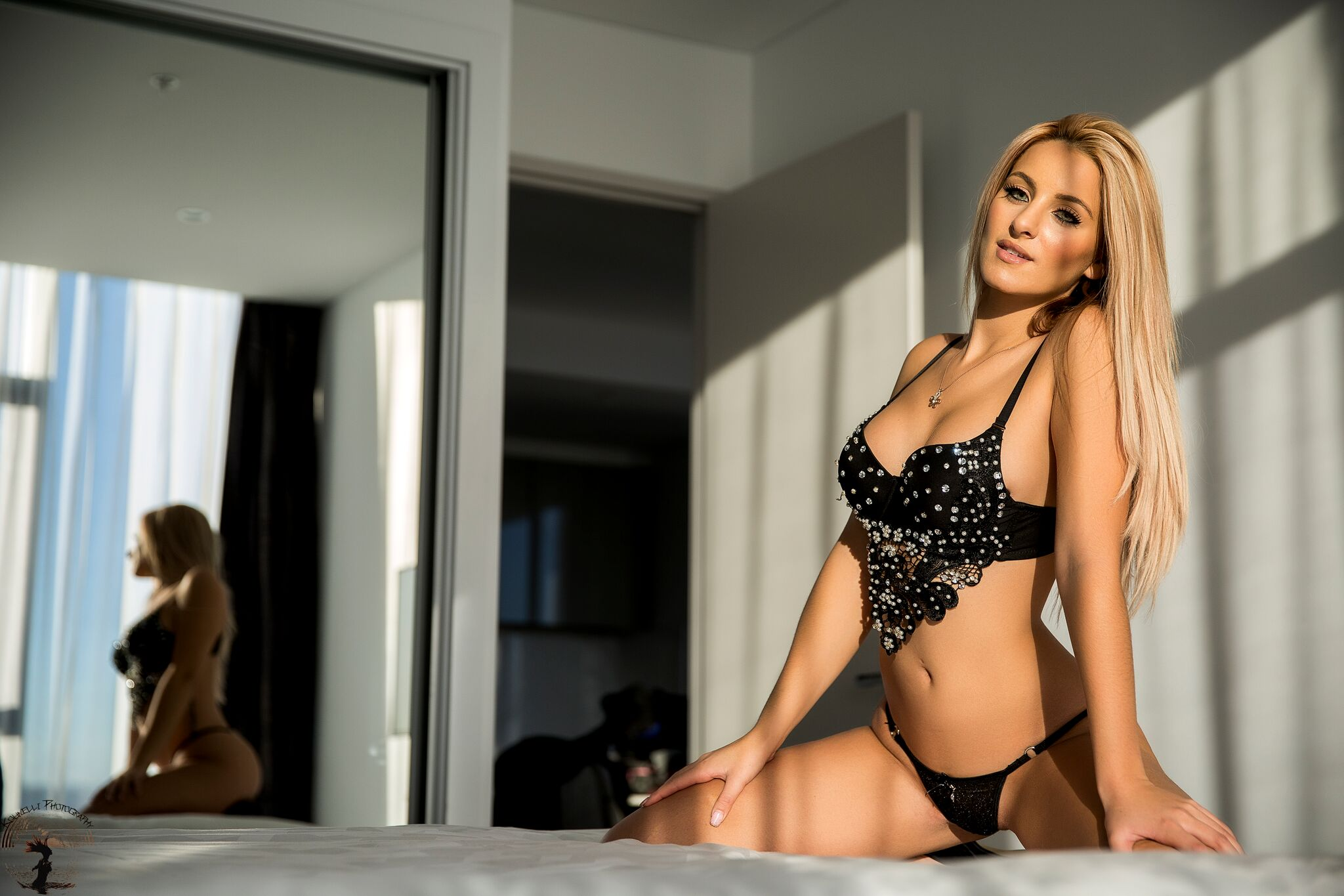 What Are The Best Strippers In Sydney?